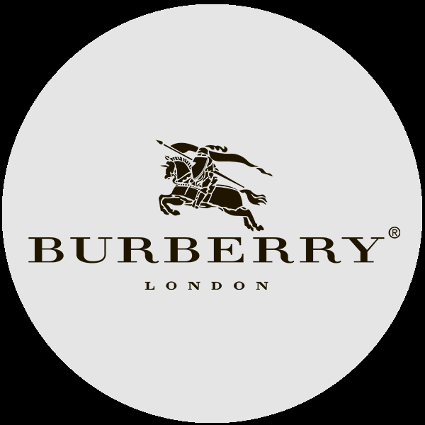 Burberry (1)