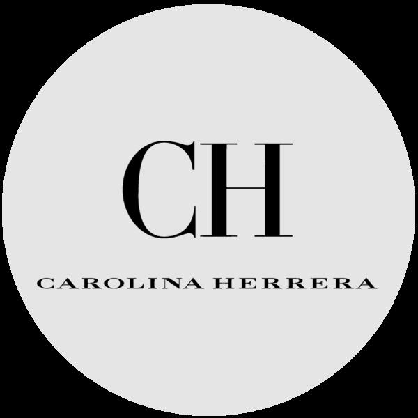 Carolina (1)