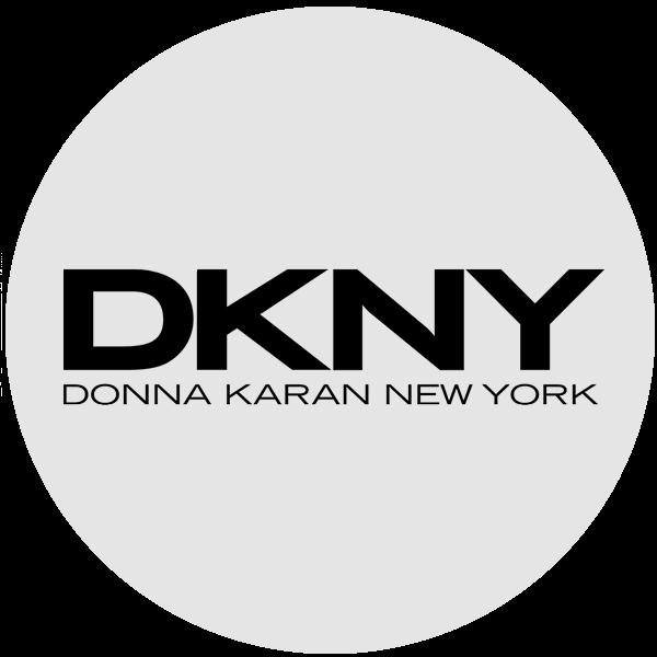 DKNY (1)