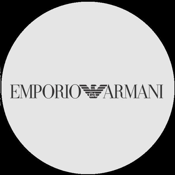 Emporio (1)