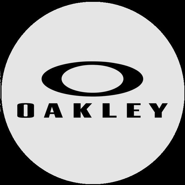 Oakley (1)