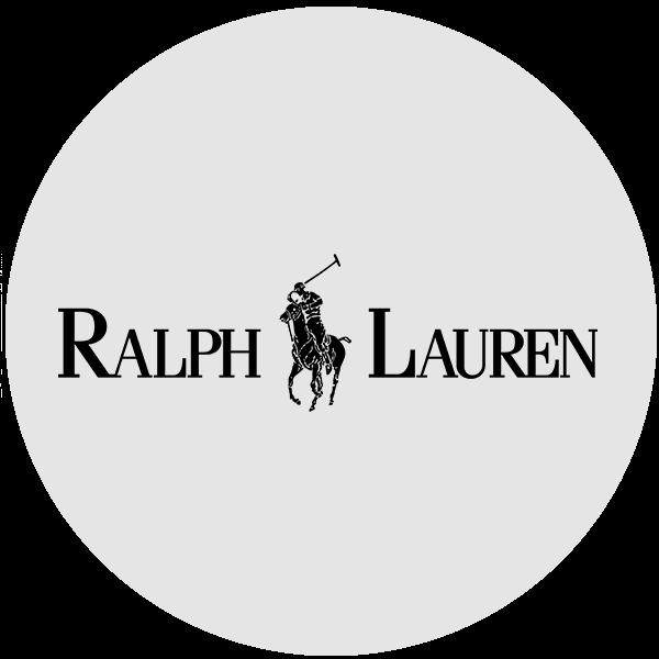 Ralph (1)