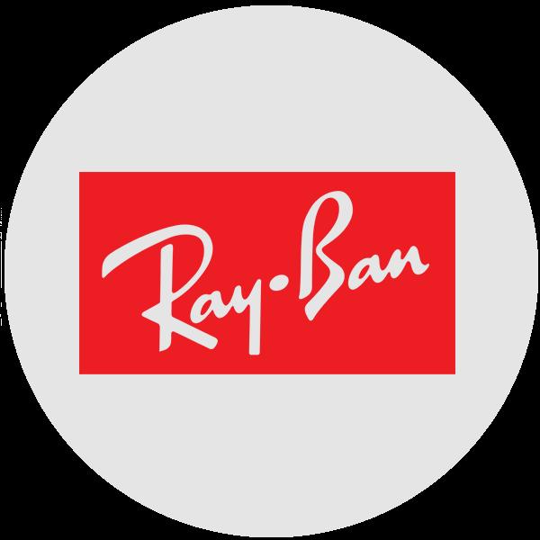 Ray-Ban (1)