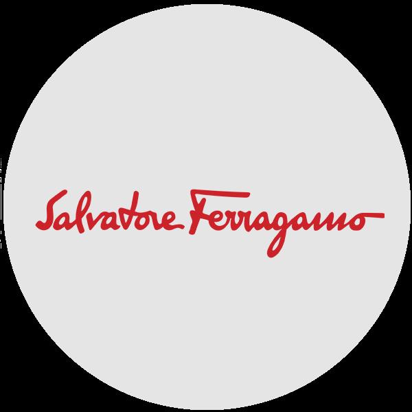Salvatore (1)