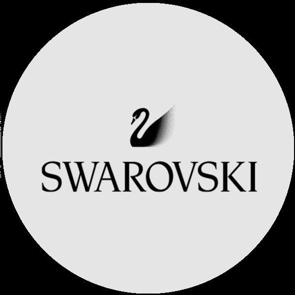 Swar (1)