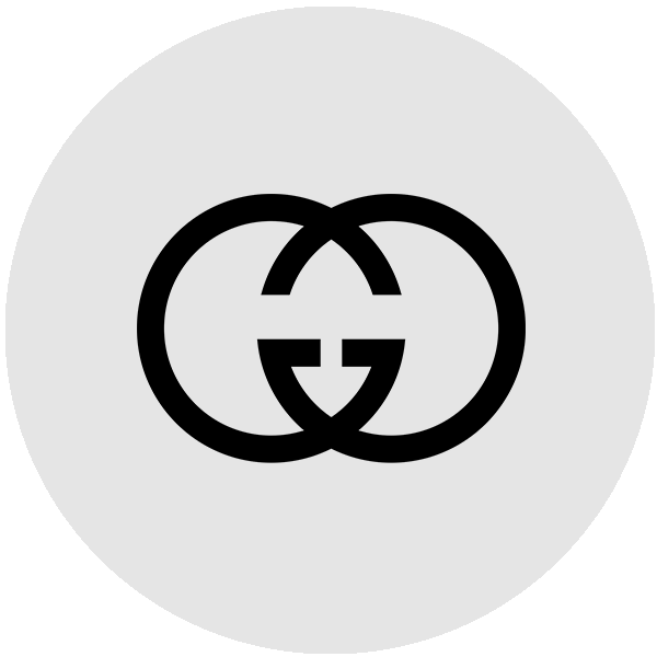 gUC (1)