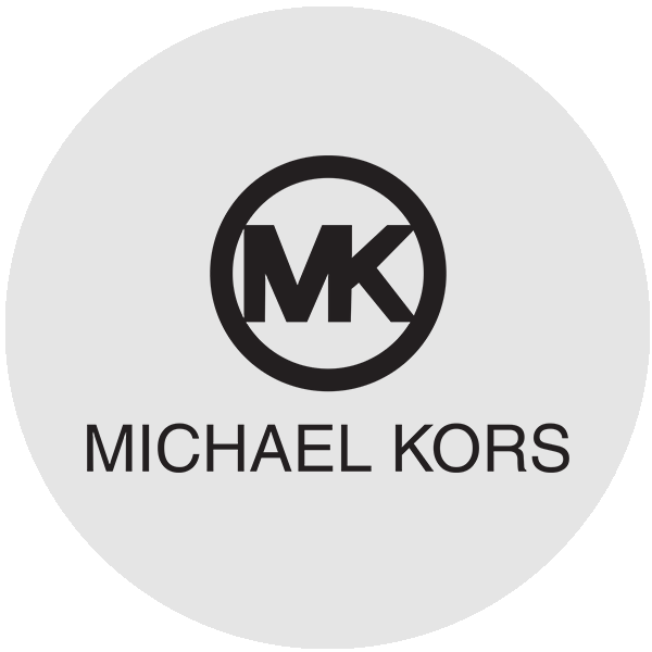 mK (1)