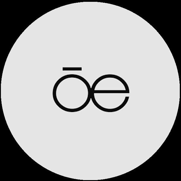 oe (1)