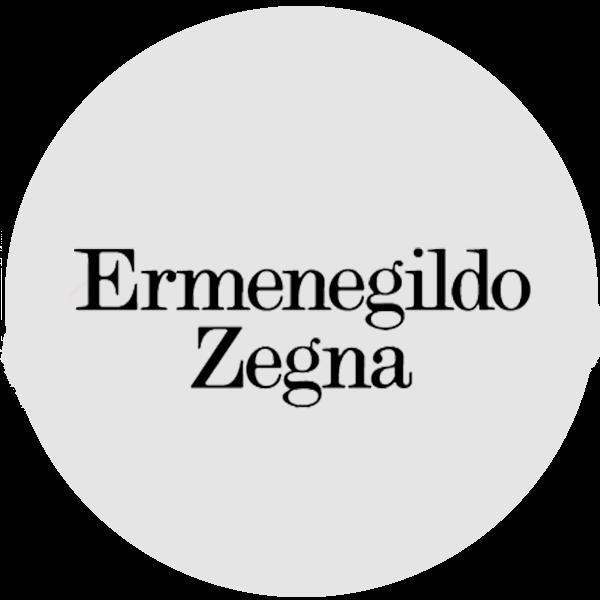 Ermenegildo (1)